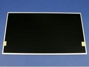 Матрица (экран) для ноутбука 15, 6 LED новая