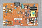 Блоки питания-инвертора для ЖК мониторов LG-17,  19,  20...