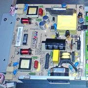 FSP035-1PI01; IP-35135A; FSP035-2PI01; BN44-000123