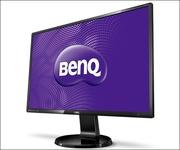 Продам монитор 27 BenQ