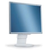продам 19'' монитор NEC NEC MultiSync LCD1970NX