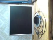 Продам монитор 19 дюймов samsung sync master 913n