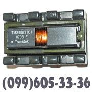 TMS90631CT - трансформаторы для инвертора монитора /телевизора Samsung