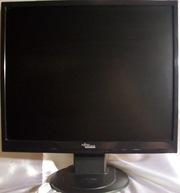 Б/у LCD мониторы с Германии оптом и в розницу
