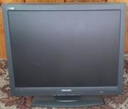 ЖК-монитор Philips 170S4