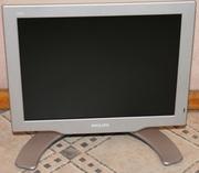 ЖК-монитор Philips 150C