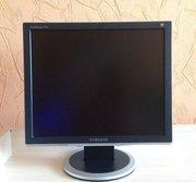 монитор самсунг 730bf
