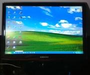 Продам б./у. монитор SAMSUNG T220
