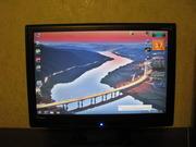Монитор 22 ViewSonic  optiquest Q2202wb